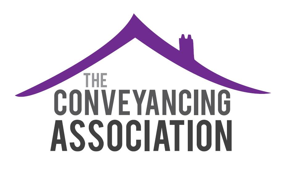Conveyancing Association Logo